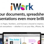Is there value in buying Apple's iWork over other software?