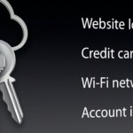 iCloud Keychain: The Latest in Password Management