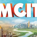 Simcity for Mac delayed