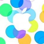 5 things to know for Apple's September 10th Event