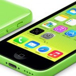 Overview of the new iPhone 5c from Apple