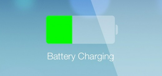 ios-7-battery-charging