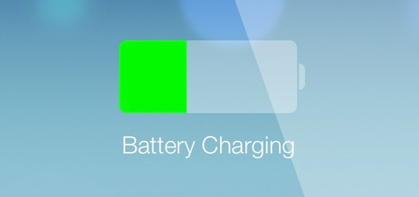 How to increase iOS 7 battery life