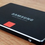 Improve the speed of your Mac with the Samsung 840 Pro SSD