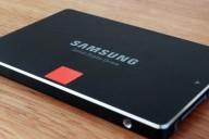 samsung-840-pro-ssd