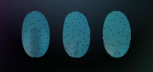 apple-touch-id-fingerprint