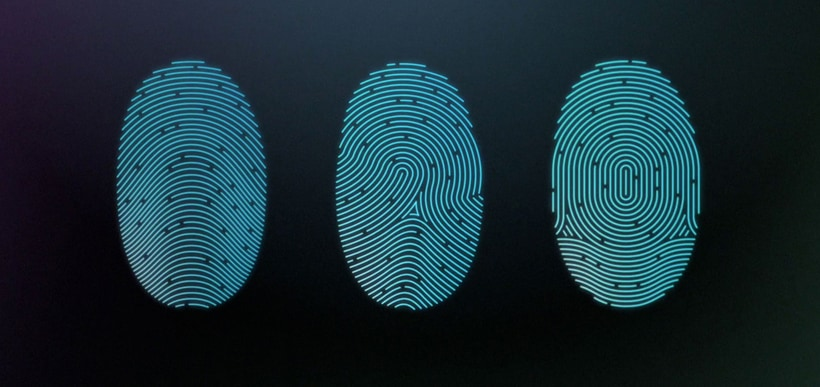 Apple iPhone Touch ID security review