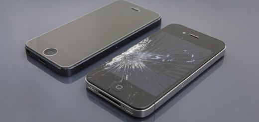 iphone-sapphire-glass