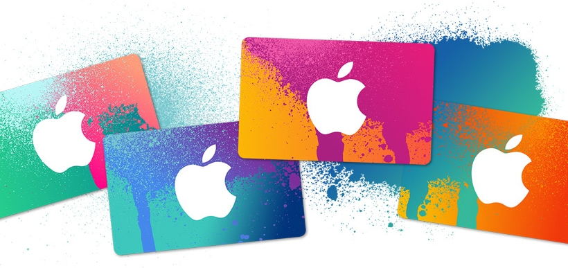 apple-holiday-gifts
