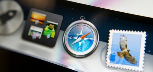 macbook-retina-display-close-up