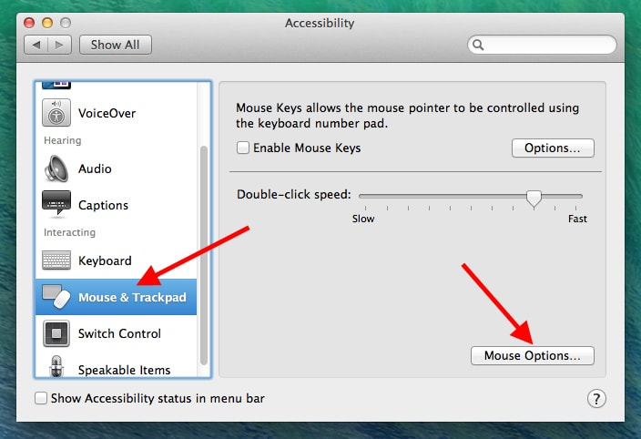 disable-magic-mouse-scrolling-2