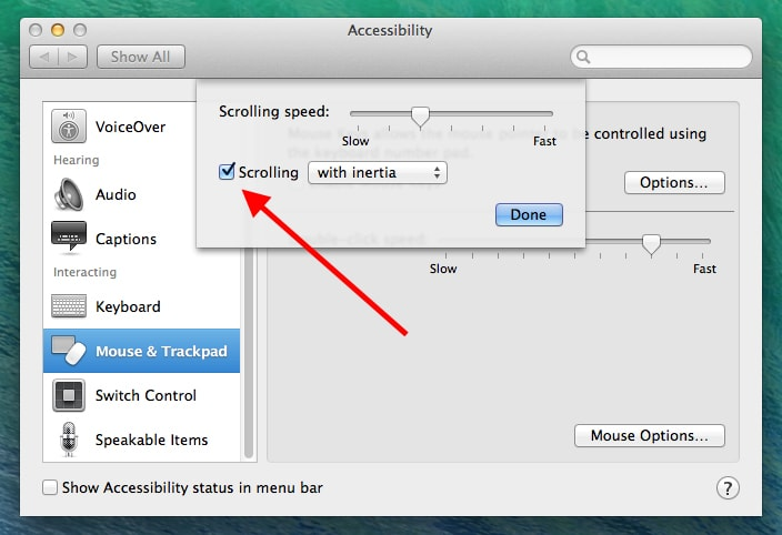 disable-magic-mouse-scrolling-3