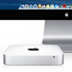 Updates few and far between for the Mac Mini