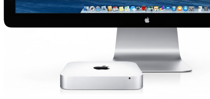 apple-mac-mini-upgrade