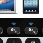 Best Apple Mac compatible keyboards