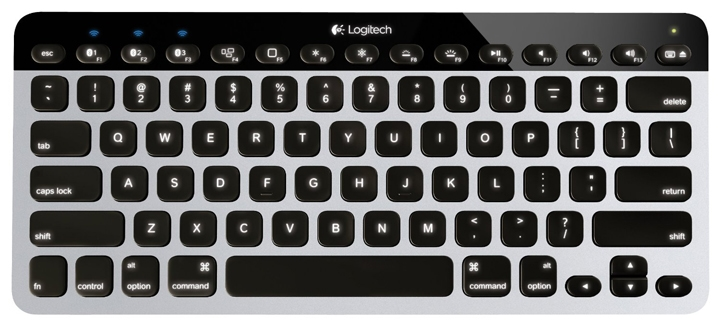 logitech-bluetooth-easy-switch-keyboard-for-mac