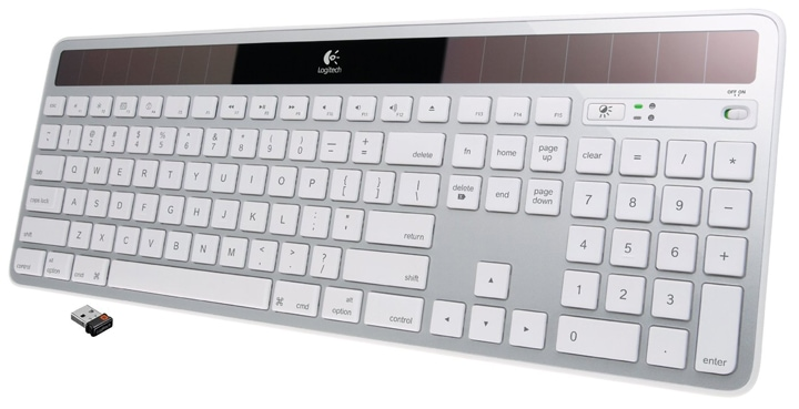 logitech-wireless-solar-keyboard-k750-for-mac