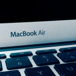 Apple readying fix for sleep crashes on 2013 MacBook Air