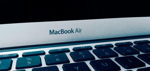macbook-air-sleep-wake-problems