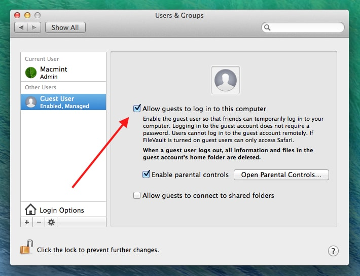 mac-users-and-groups-3
