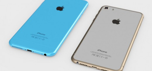 apple-iphone6-blue-gold