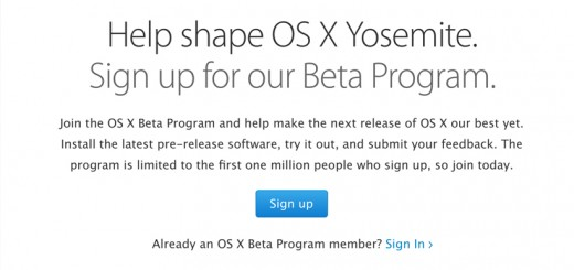 beta-program-for-os-x