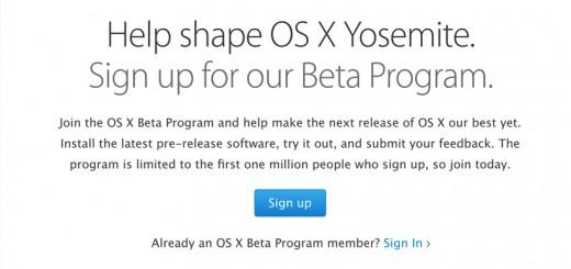 beta-program-for-os-x