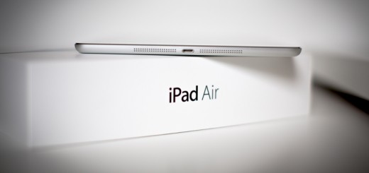 ipad-air-2-picture