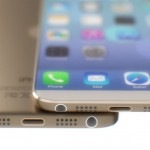 Apple iPhone 6 enters pre-production testing