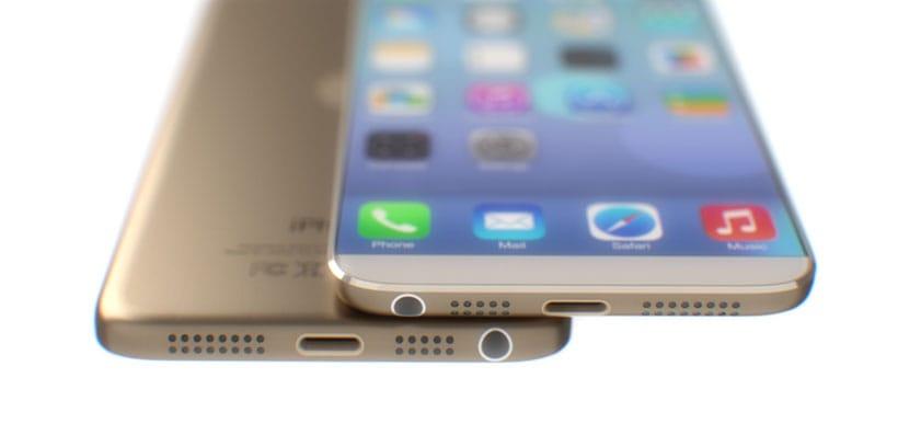 iphone-6-apple-photo