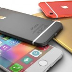 New iPhone 6 battery could be 1,810 mAh or more