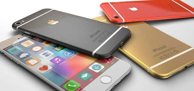 iphone-6-colors-apple