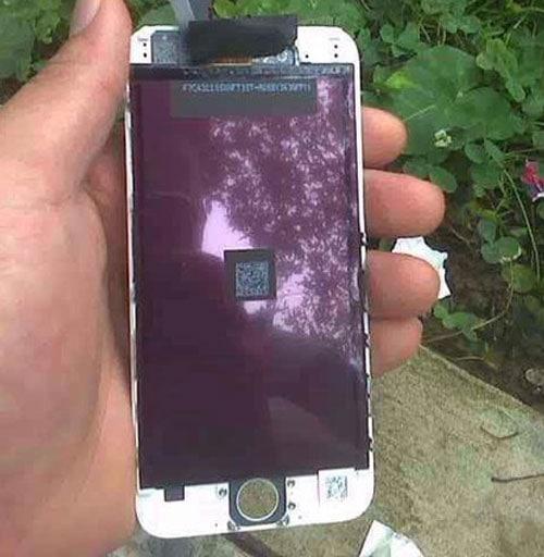 iphone-6L-screen