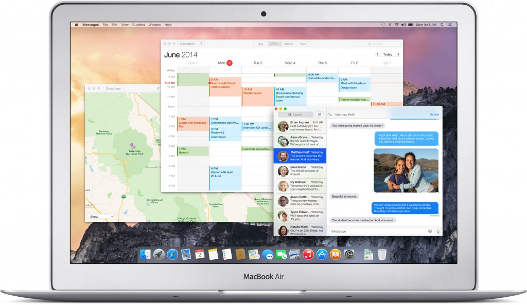 os-x-yosemite-macbook-air