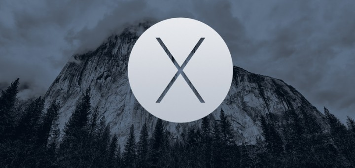 yosemite-for-mac