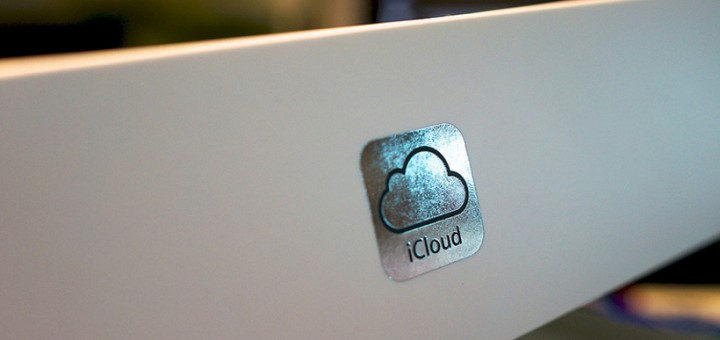apple-icloud-security-logo