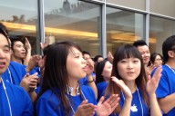 apple-iphone-6-china