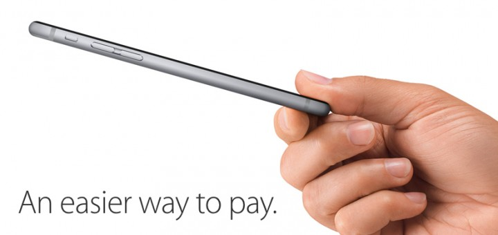 apple-pay-iphone-6