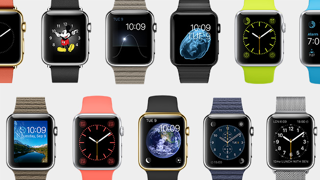 apple-watch-colors