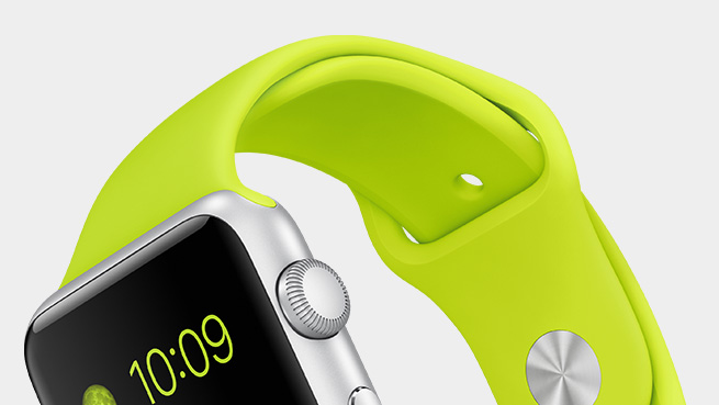 apple-watch-picture