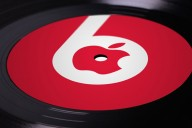beats-music-logo-apple
