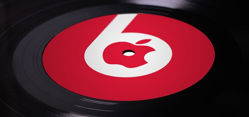Apple could be shutting down Beats Music