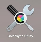 color-sync-icon