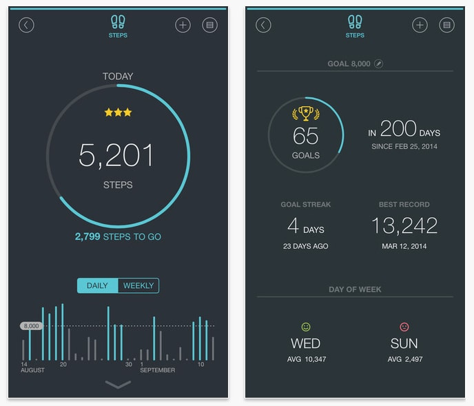 fit-port-app-healthkit