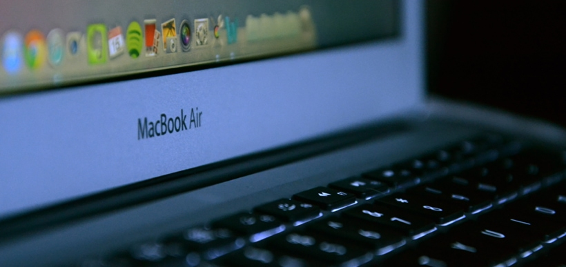 Holiday season 2014 MacBook Air release with Core M processors still uncertain