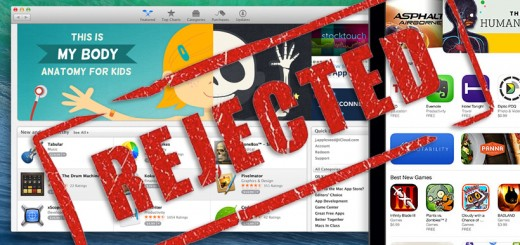 rejected-apple-apps