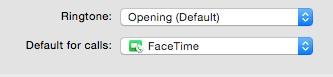 skype-call-default