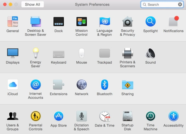 system-pref-icons-osx-beta-7