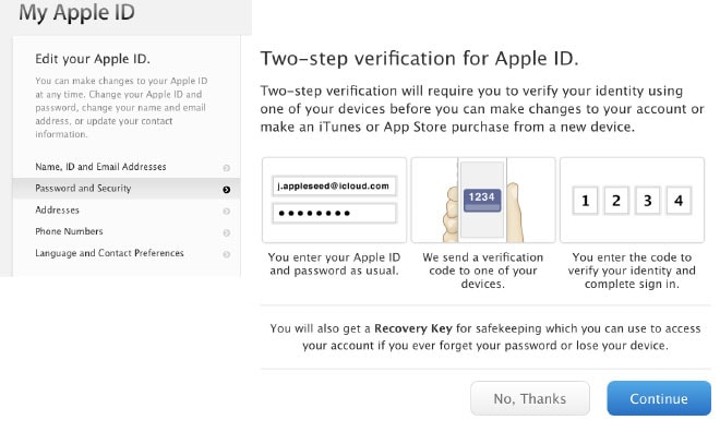 two-step-apple-verification-2