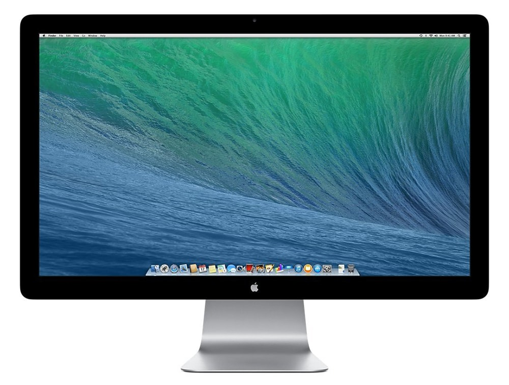 apple-thunderbolt-port-monitor
